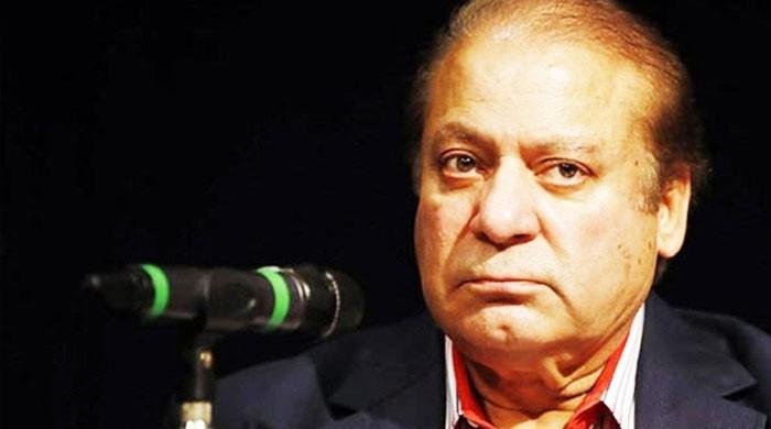 Toshakhana case: Nawaz Sharif's arrest warrant issued
