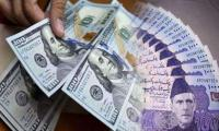 Pak fiscal deficit to be in range of 8 to 17pc of GDP