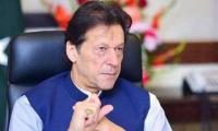 PM wants oil cut benefit to be passed on to consumers
