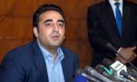 Bilawal Bhutto Zardari blames Centre for deliberate virus spread