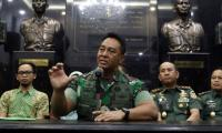 Indonesia's mly academy hit by virus