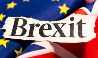 Preparing post-Brexit borders UK pledges £705m