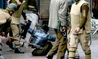 Kashmir Martyrs Day: Shahbaz pays rich tributes to resilient Kashmiris