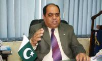 Govt should itself import wheat: PEW