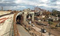 Peshawar BRT construction firm wins three mega projects of federal capital