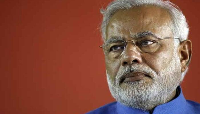 Modi adamant about pursuing agri reforms