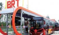 PM Imran Khan to inaugurate BRT tomorrow