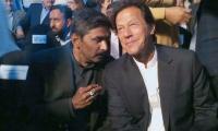 I made Imran Khan PM: Miandad