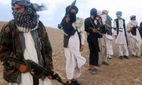 Backed by NDS, RAW: Two Taliban groups join TTP
