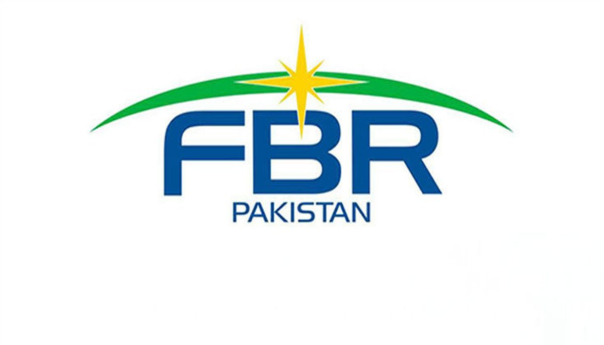 FBR not to share data of third-party information with Nadra