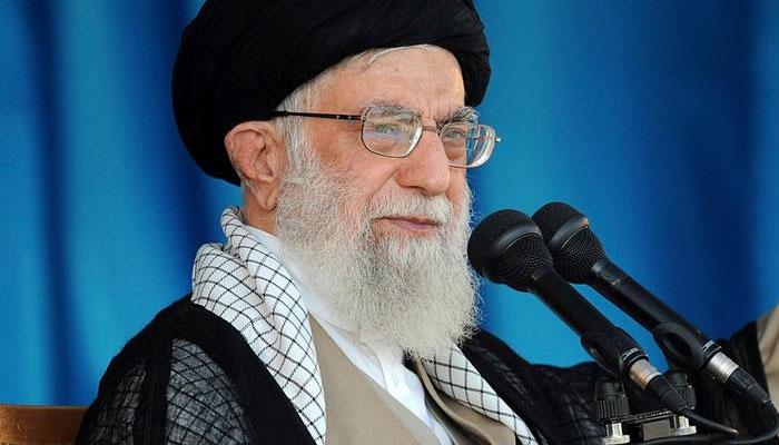 Iran Calls Israel-Bahrain Normalization 'Shameful'