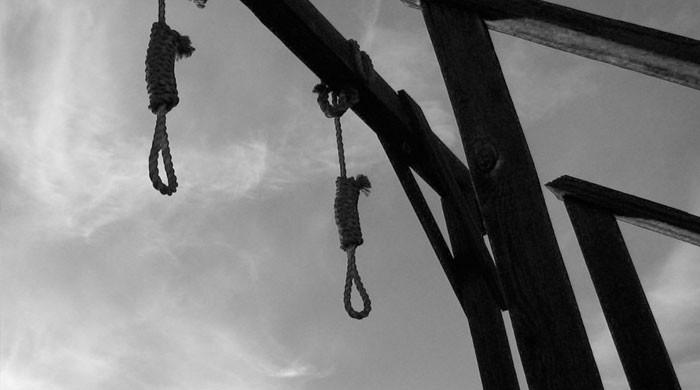 Government considering death penalty for rape offenders