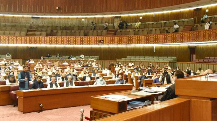 Opposition accuses govt of rigging in vote count