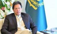 PM allowed broadcast of Nawaz Sharif's speech