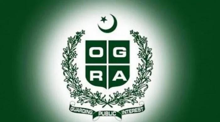 Govt decides to raise Ogra head's salary from Rs600,000 to Rs1.5m