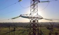 No MoUs till payment of dues, IPPs tell govt