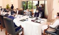 Availability, fair price of wheat, sugar should be ensured: PM Imran Khan