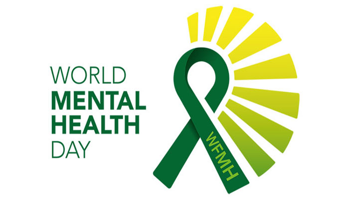 MoPH, partners mark World Mental Health Day today