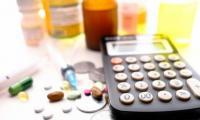Drug prices raised yet again