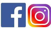 Ahead of US vote: 2.2m Facebook, Instagram 'obstructing' ads rejected