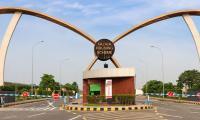 Fazaia Housing Scheme disburses Rs15 bn cheques among 400 customers