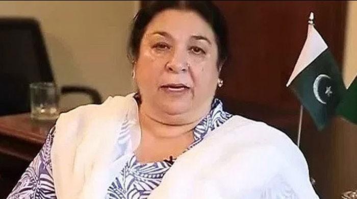 Punjab receives 46 ventilators from USAID