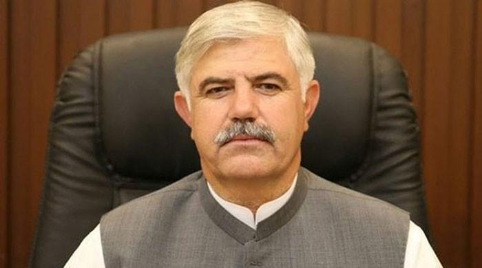 No chance of reconciliation between KP CM, Atif Khan