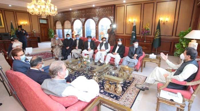 Spoilers dead set against Afghan peace