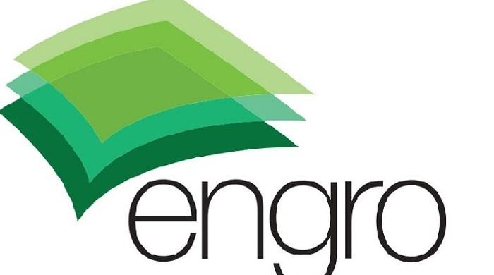Engro Corporation is 50% profitable in July-September