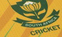 Cricket South Africa board members resign as deadline looms
