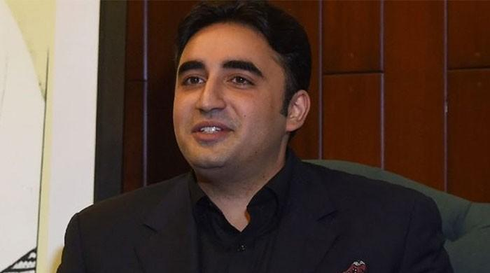 Elections on November 15: Bilawal is leading the polling campaign from the front