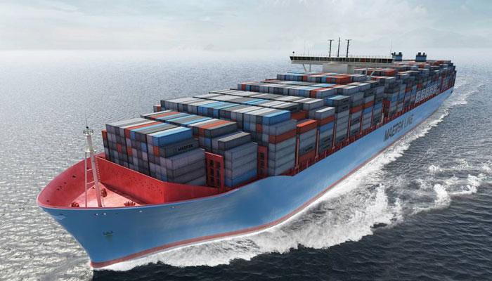 USA  trade deficit falls to $63.9 billion in September