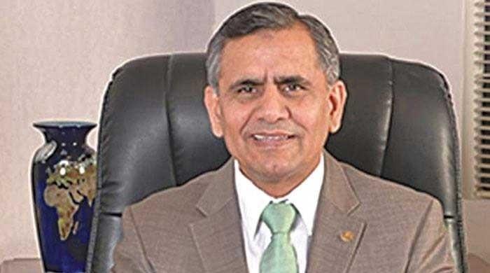 PIA plans international and domestic flights to Gwadar