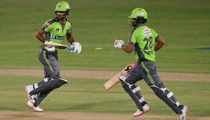 Bowlers, Babar Azam guides Karachi Kings to maiden PSL title