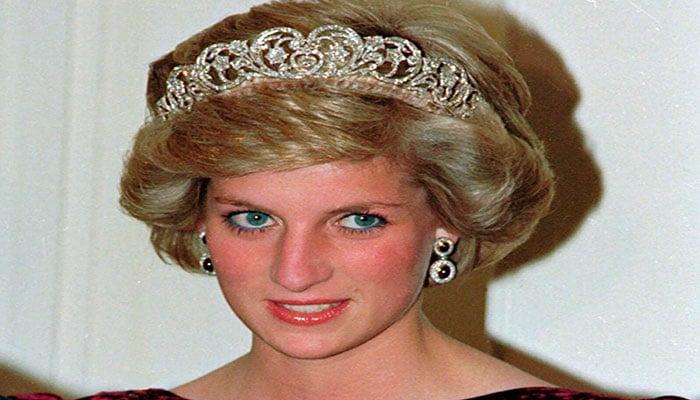 BBC announces immediate investigation into 1995 interview of Princess Diana