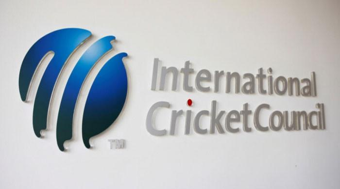 The ICC investigated the SLT20 league for match-fixing