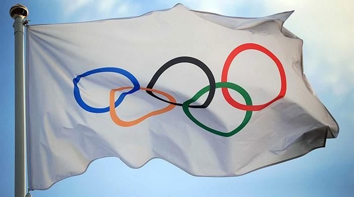 The IOC Boxing Task Force will discuss the issues of Asian Associations today