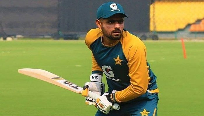 Woman accuses Babar Azam of sexually abusing her for last 10 years