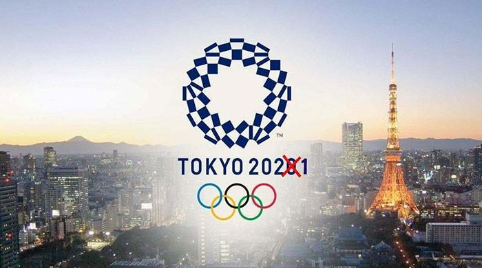 18% of Olympic tickets sold in Japan will be refunded
