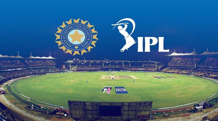 IPL plans to add two new teams in 2021