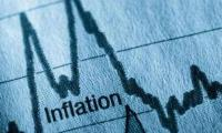 Weekly inflation continues on downward trajectory