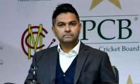 PCB writes strongly-worded emails to NZC authorities