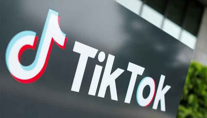 US not extending TikTok divestiture deadline, but talks expected to continue