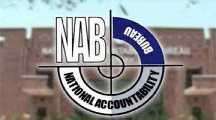 Obstruction in investigation of Saleem Mandviwala's allegations: NAB