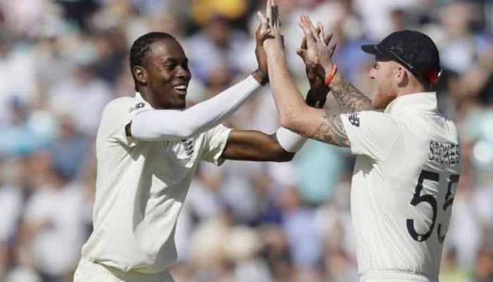 England name squad for Test tour of Sri Lanka; Stokes, Archer rested