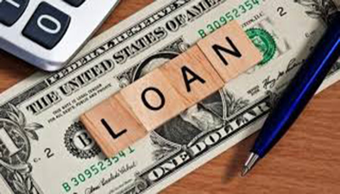 Pakistan's reliance on foreign commercial loans up