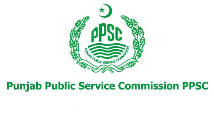 Punjab Public Service Commission has announced the latest Jobs in PPSC Jobs 2021 New Advertisement 2021. These jobs are advertised in various departments including Male, female & Transgender candidates who can apply for the following mentioned posts.