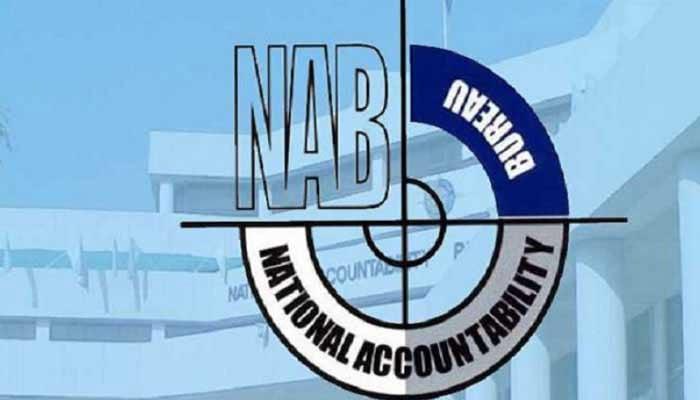 Mandviwalla's allegations: No affiliation with any group, individual: NAB