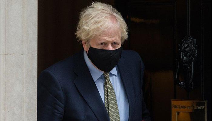 China denies United Kingdom forced labor allegations