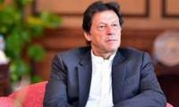 Panama, Broadsheet exposed our elite's corruption: PM Imran Khan